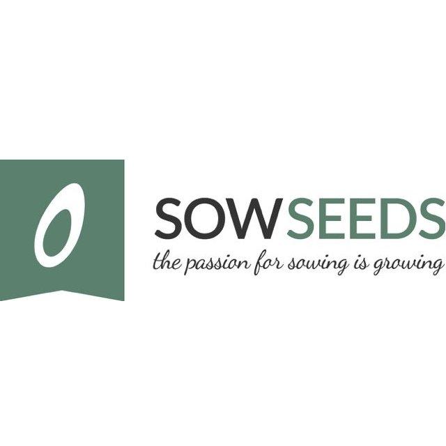 sow seeds logo